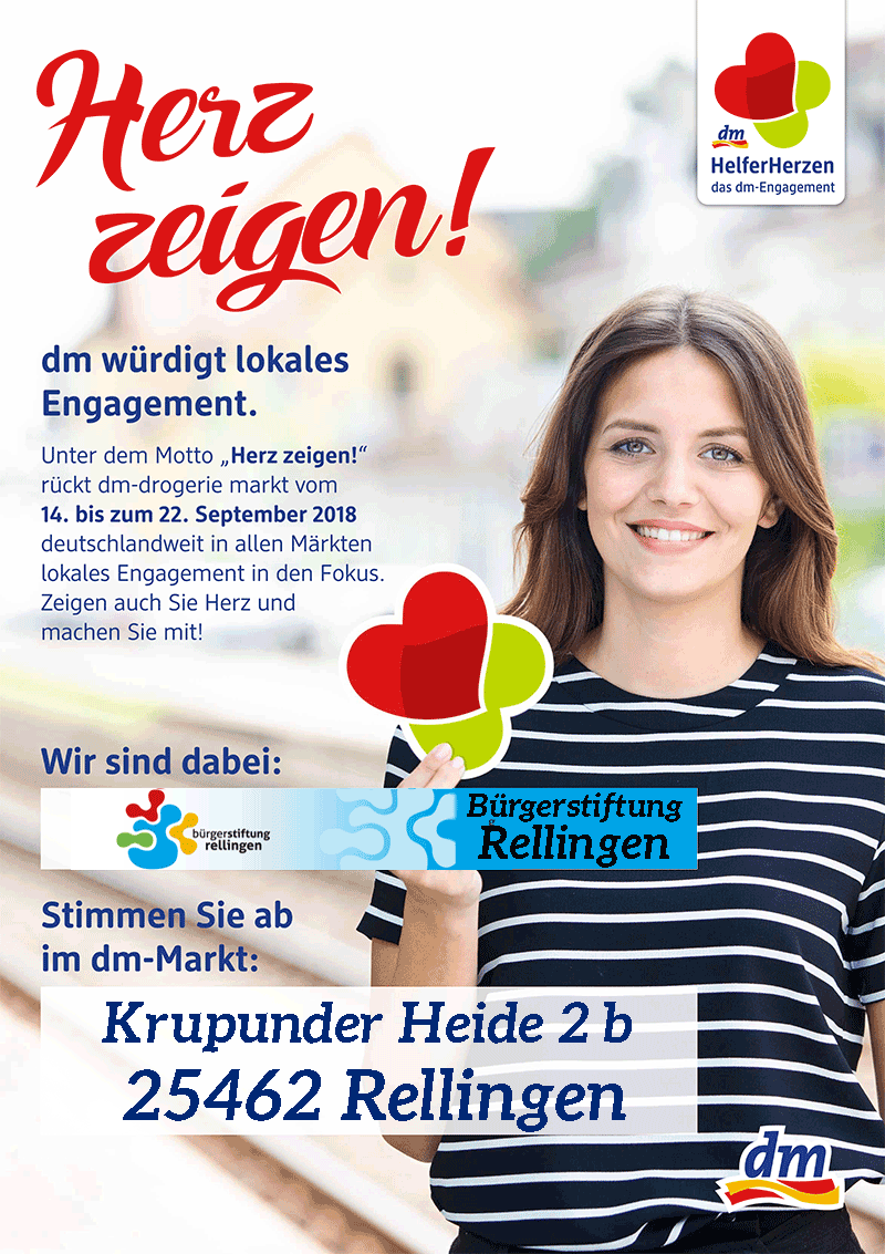herz zeigen pk04 vorlage spendenpartnerplakat data 800x1133